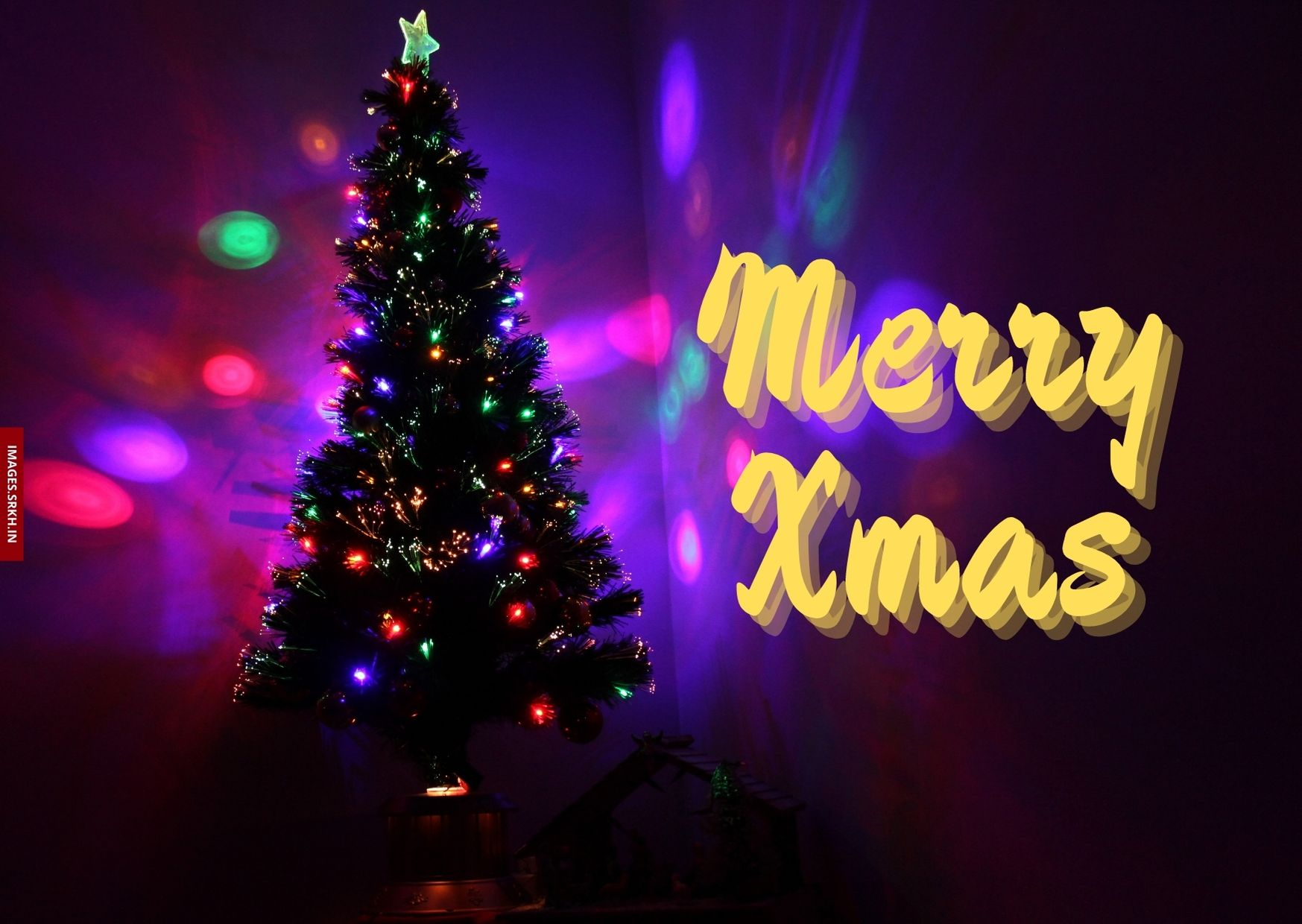 Xmas Images 2020 full HD free download.