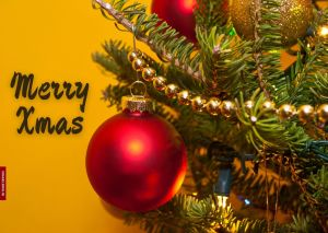 Xmas Images 2021 full HD free download.