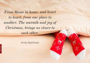 Xmas Images For Cards full HD free download.