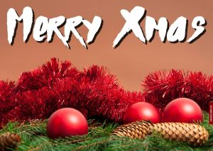 Xmas Images Free Download full HD free download.