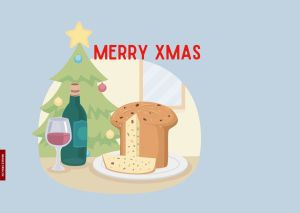 Xmas Images Png full HD free download.