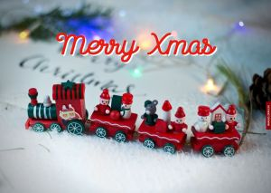 Xmas Pictures Images full HD free download.
