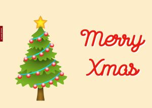 Xmas Tree Images For Drawing full HD free download.