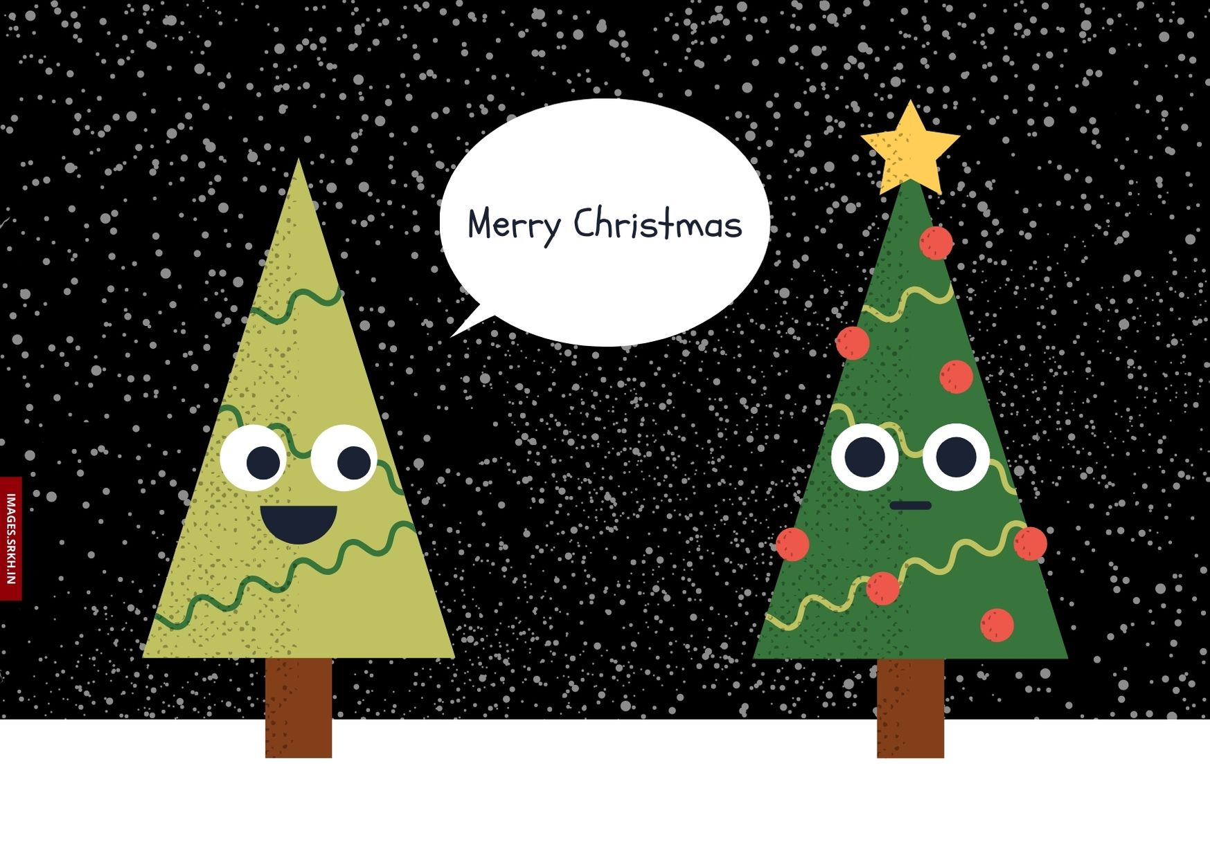 Xmas Tree Png Images full HD free download.