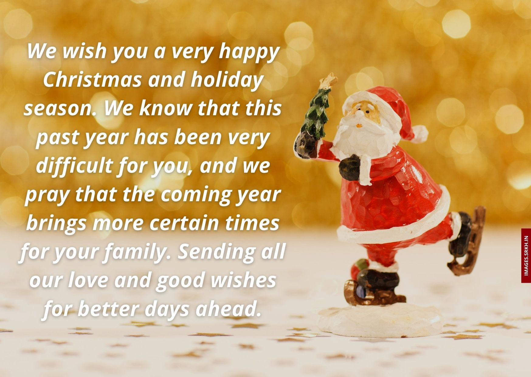 Xmas Wishes Images full HD free download.