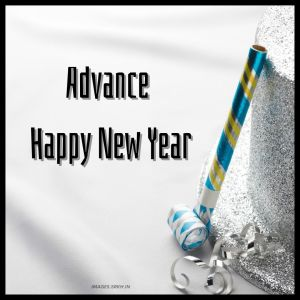 Advance Happy New Year full HD free download.