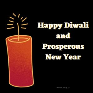 Happy Diwali And Prosperous New Year full HD free download.