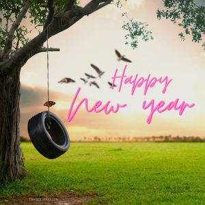Happy New Year 2021 Greetings full HD free download.