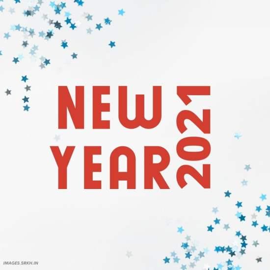 Happy New Year 2021 HD