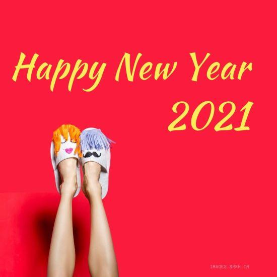 Happy New Year 2021 Hd Photo