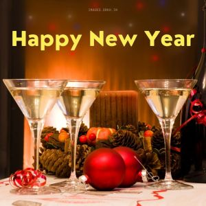 Happy New Year 2021 Image in Full HD Picture full HD free download.