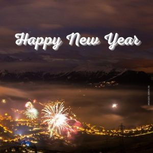 Happy New Year 2021 Images full HD free download.