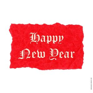 Happy New Year 2021 Wishes in FHD full HD free download.