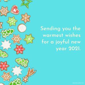 Happy New Year Greetings in HD full HD free download.