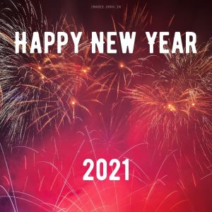 Happy New Year Images 2021 full HD free download.