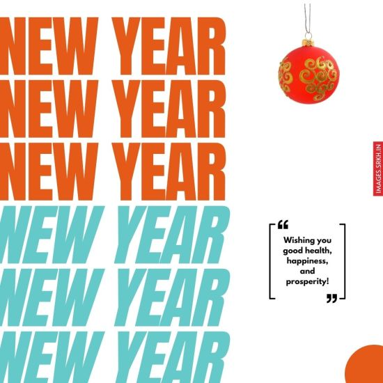 Happy New Year Images Hd Photo