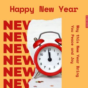 Happy New Year Images Hd Pictures full HD free download.