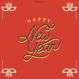 Happy New Year Pictures HD full HD free download.