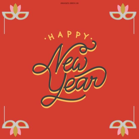 Happy New Year Pictures HD