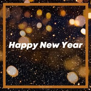Happy New Year Pictures in full hd full HD free download.