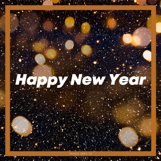 Happy New Year Pictures in full hd