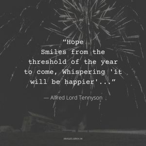 Happy New Year Quotes 2021 full HD free download.