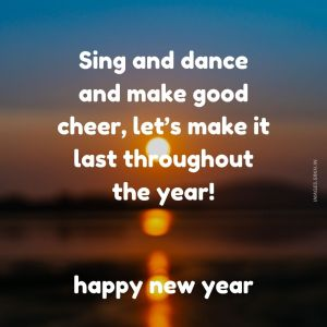 Happy New Year Wishes 2021 Picture full HD free download.