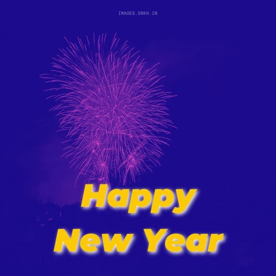 Www Happy New Year