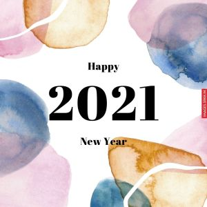 happy new year images 2021 download in HD full HD free download.