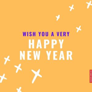 happy new year images download for free in FHD Quality full HD free download.