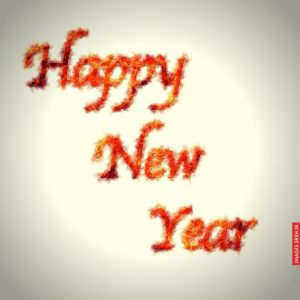 happy new year images free download in FHD full HD free download.