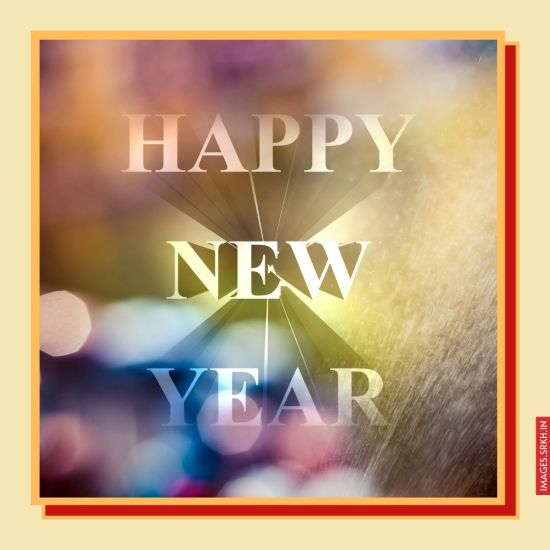 happy new year images hd pic for free download