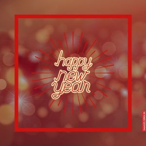happy new year images hd pic for free full HD free download.