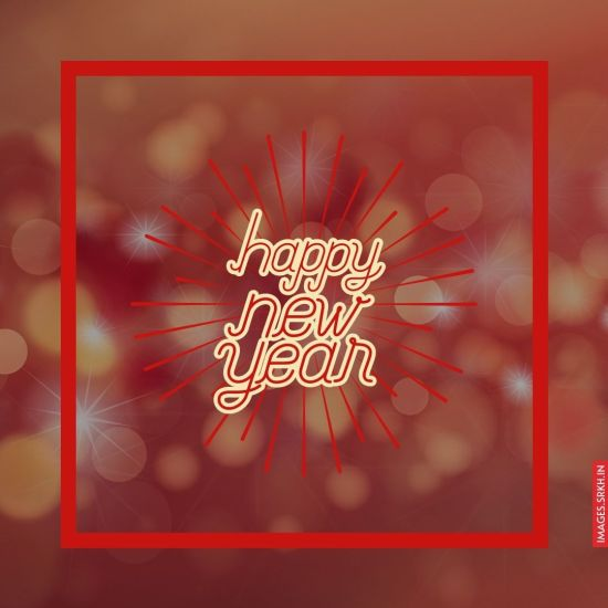 happy new year images hd pic for free