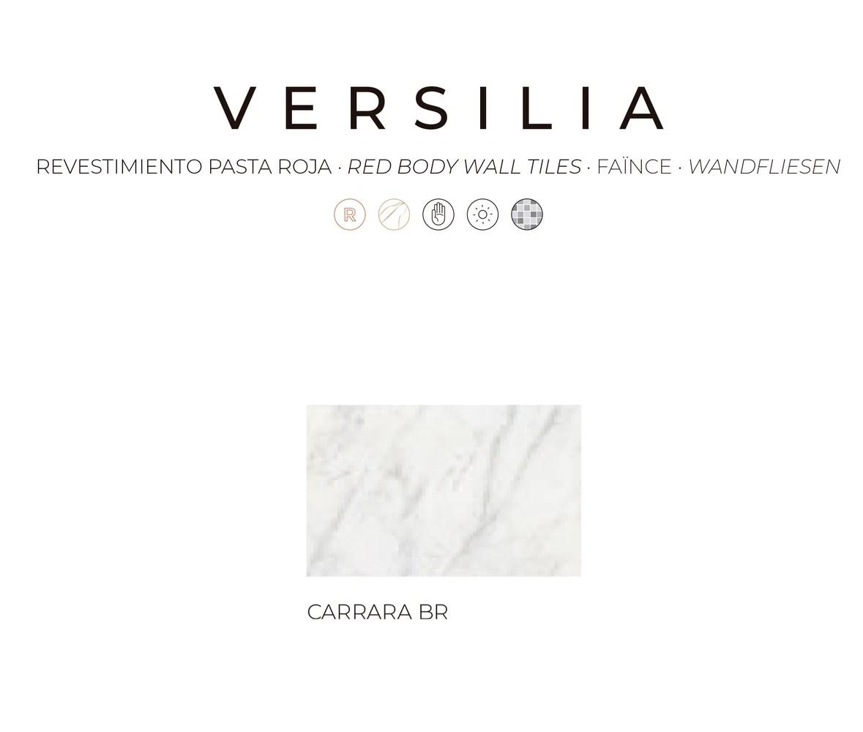 Azulejo imitacin marmol 25x40 barato