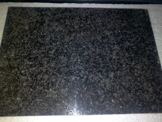 Baldosa granito negro sudafrica