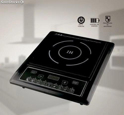 Cocina de induccin BN3664 Cocina porttil para llevar