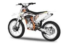 Moto trike 1600cc rewaco fx6 harley motor cee 2014