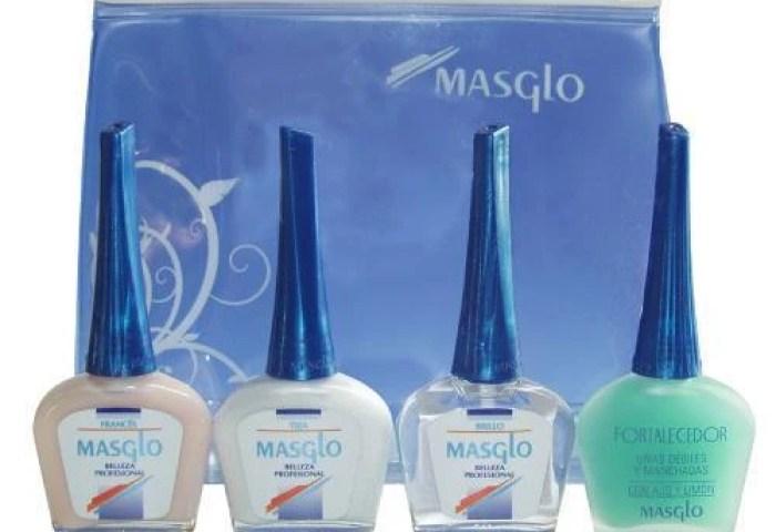 Esmaltes De Uñas Masglo Distribuidores Mayoristas En Europa Y