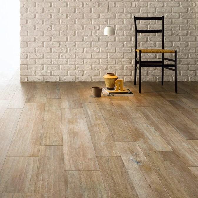 Gres imitacion madera 205x605 stock completo a partir de 3 m2