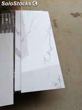 marbre carrelage