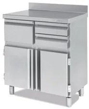 Cafetera industrial 3 brazos