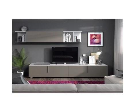 Muebles Para Salon Segunda Mano