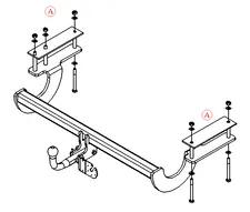 Modulo bomba inyectora opel astra 1.7 dti barata