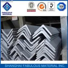 profile acier acier plat lamine acier rond acier hexagonal