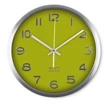 Comprar Reloj Cocina  Catlogo de Reloj Cocina en SoloStocks