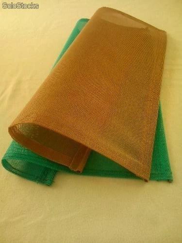 Repuestos de textilene piezas para sillas y tumbonas y