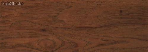 Revestimiento de suelo losetas PVC imitacin madera A importar barato