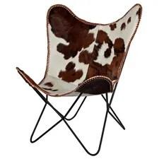 Fabricamos alfombras de piel de vaca venta por mayor c