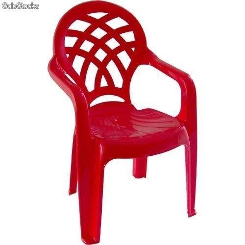Sillas infantiles para nios ideal para sillas de guarderia barata